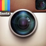 Instagram para Android logra un millón de descargas en un día, pero con problemas