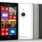 Windows Phone es la plataforma móvil de más rápido crecimiento en América Latina