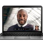 Skype lanza una versión Linux 4.2 muy mejorada