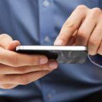 Planes de voz ilimitados, Aplicaciones móviles y M2M lideran el crecimiento de Servicios Empresariales Móviles