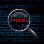 Stuxnet y Duqu son dos variantes de un virus mayor