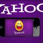 Yahoo busca desarrolladores de iOS para sus apps
