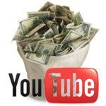 ¿Cómo lanzar un negocio desde Youtube?