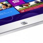 ATIV: Samsung escribe innovación sobre sus nuevas tablets