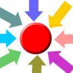 Convergencia y cambio, los nuevos desafíos del siglo XXI
