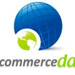 Ventas de Comercio Electrónico en Chile Crecieron un 20% el 2012