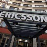 Ericsson fue elegida por MBNL para contrato de servicios adminsitrados