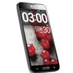 LG Optimus G Pro: Un smartphone para ver imágenes en HD