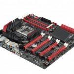 ASUS lanza tres motherboards ROG para Intel Core de 4ª Generación