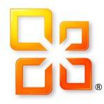 Microsoft le otorga más características a los administradores de Office 365