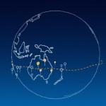 Proyecto Loon: Acceso a Internet a través de globos