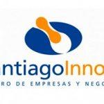Aceleradora de negocios estadounidense Scaale aterriza en Chile