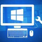 Microsoft pagará a los hackers por encontrar vulnerabilidades en su software