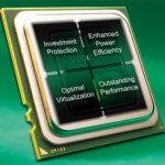AMD potencia su estrategia de servidor con primeros chips ARM