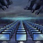 Las botnets eluden la detección vía servicios P2P