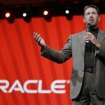 Oracle incluirá 12c como una opción independiente