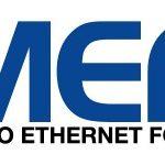 MEF supera los 200 Miembros