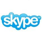 Skype supera las 73 millones de descargas en smartphones Android