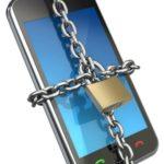Check Point: 79% de las empresas tuvo un incidente de seguridad móvil el 2012