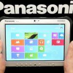 Nokia adquiere redes inalámbricas de Panasonic