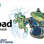 Dell Software desarrolla una nueva versión de Toad para Oracle