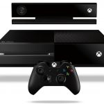Microsoft se arrepiente y cambia las políticas de uso de Xbox One