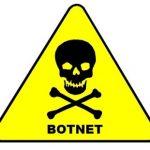 ESET advierte sobre el crecimiento de botnets en la Deep Web