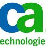 CA Technologies integra CA DataMInder con Windows Server 2012