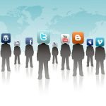 ¿Cómo anunciar su salida del trabajo en las redes sociales?