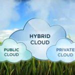 IBM anuncia nuevas capacidades en nube pública