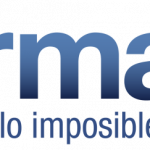 Curileufu selecciona a Informat como su proveedor de software de gestión