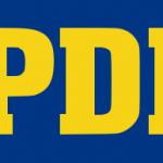 PDI incorpora moderno software de análisis criminal de IBM