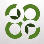 Adobe Social Ahora Soporta Flickr, Foursquare, Instagram y LinkedIn