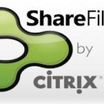 Citrix ShareFile brinda movilidad y seguridad a los datos empresariales