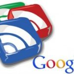 Google Reader se despide y Google News se mejora