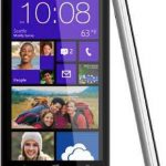 Microsoft inicia la actualización GDR2 para Windows Phone 8