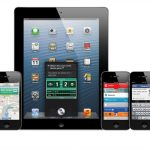 Gartner: Mac OS X e iOS superarán a Windows y Windows Phone el 2015