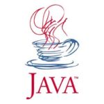Los parches de seguridad para Java 7 funcionarán en Windows XP