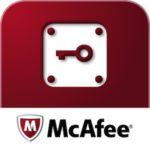 McAfee simplifica el manejo de los dispositivos móviles y la seguridad de los datos
