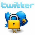 BitDefender Safego: Herramienta de seguridad gratuita para Twitter