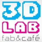 3D Lab Fab Café abre sus puertas,nace una nueva tendencia