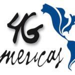4G Americas: Las aplicaciones y smartphones están afectando a los usuarios de redes móviles