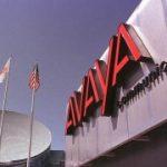 Avaya anuncia recientes innovaciones en redes compatibles con estructuras