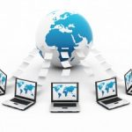 DDoS: con 6 preguntas, Corero Network Security calcula sus pérdidas