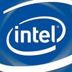 Intel simplifica análisis de Big Data