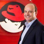 Red Hat designa nuevo vicepresidente para América Latina