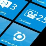 IDC Mobile Phone Tracker: Windows Phone, segunda plataforma móvil