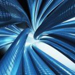 Cómo las organizaciones están mejorando la resistencia del negocio con la disponibilidad de TI permanente
