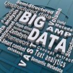 Big Data y Mercadotecnia: 5 estrategias para lograr el éxito