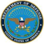 BlackBerry podrá operar en las redes del Departamento de Defensa de EEUU